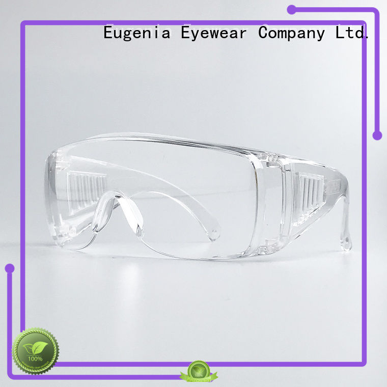 medical cool safety goggles 2020 top-selling