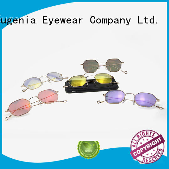 trendy wholesale stylish sunglasses quality-assured fashion