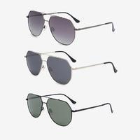 Super Fashion Big Size Sport Sunglasses