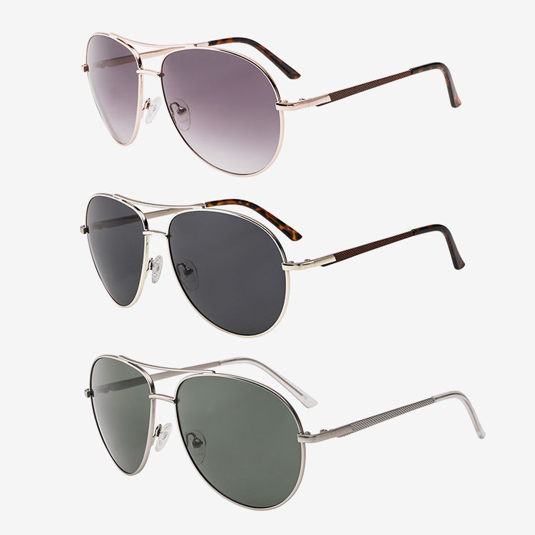 Aviator Active Stylish Sunglasses