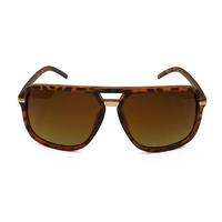 Aviator Retro Fashion Sunglasses