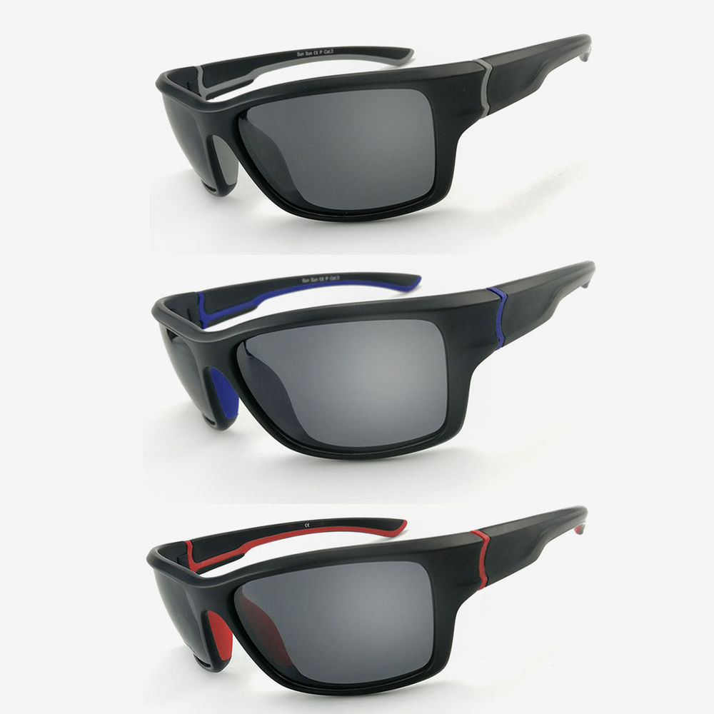Timeless Cute Sport Sunglasses