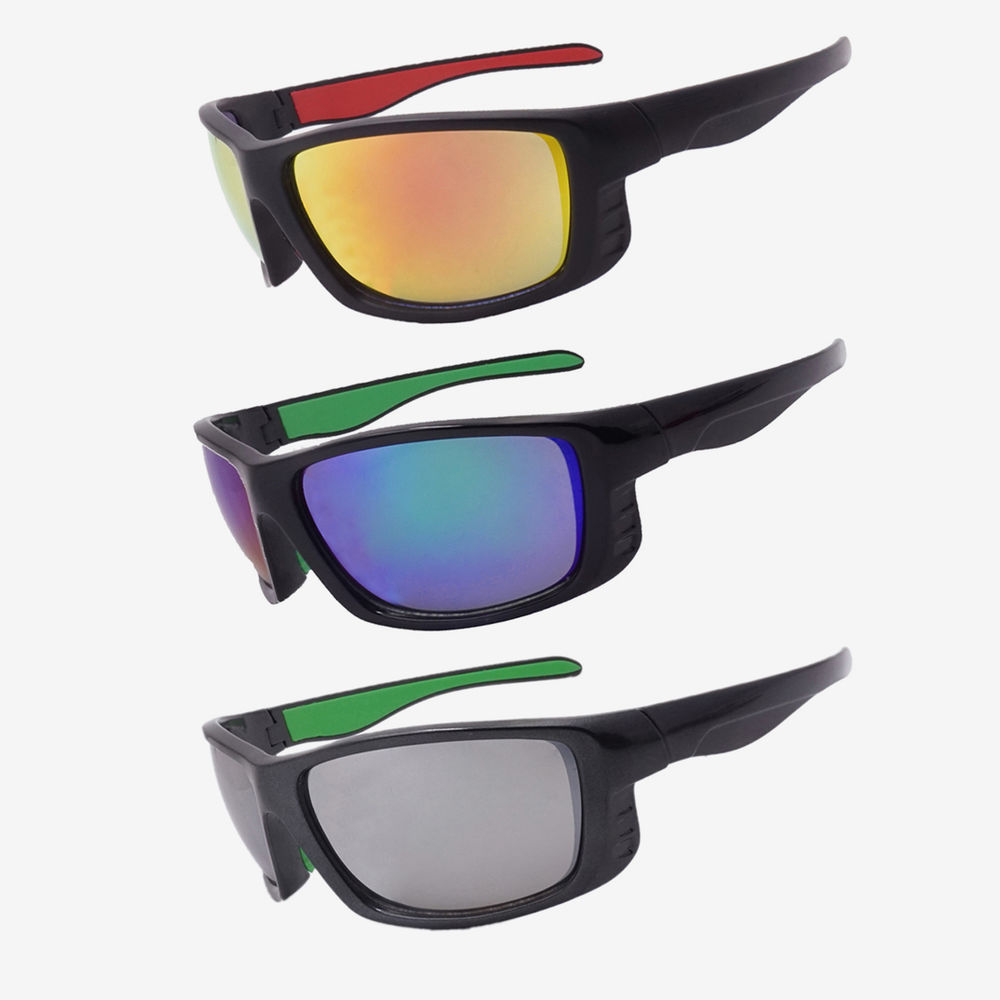 Safety Sport Sunglasses