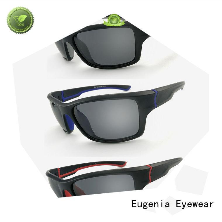 big size sports sunglasses wholesale wholesale anti sunlight