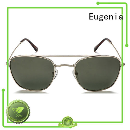 Eugenia wholesale fashion sunglasses popular fashion