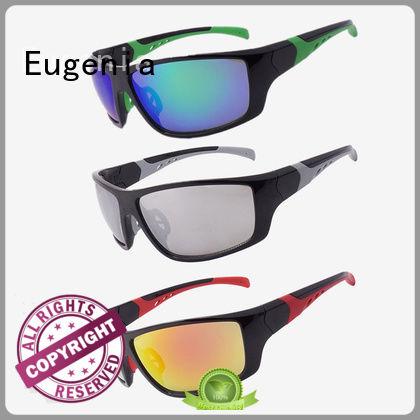 fashion sunglasses for active sports wholesale