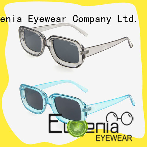 Eugenia trendy designer sunglasses wholesale popular fashion