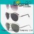 Eugenia wholesale fashion sunglasses comfortable fast delivery