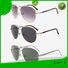 Eugenia original sunglasses wholesale quality-assured fashion