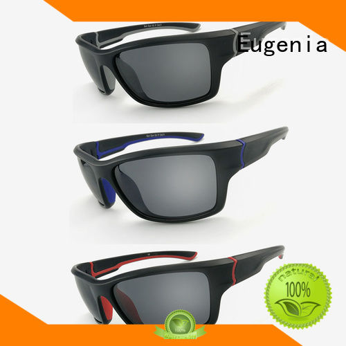 big size athletic sunglasses protective new arrival