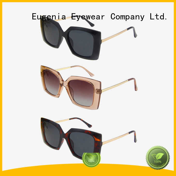 light-weight original sunglasses wholesale comfortable fast delivery