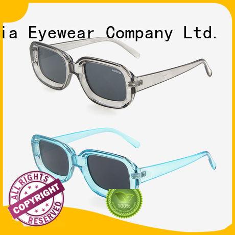 trendy wholesale price sunglasses popular fashion