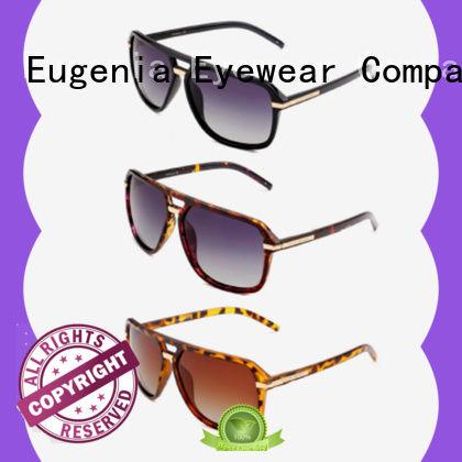 Eugenia bulk sunglasses comfortable best factory price