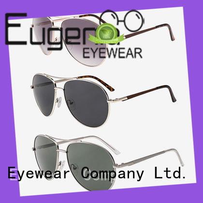 light-weight wholesale stylish sunglasses popular best factory price