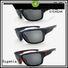 Eugenia wholesale sport sunglasses wholesale