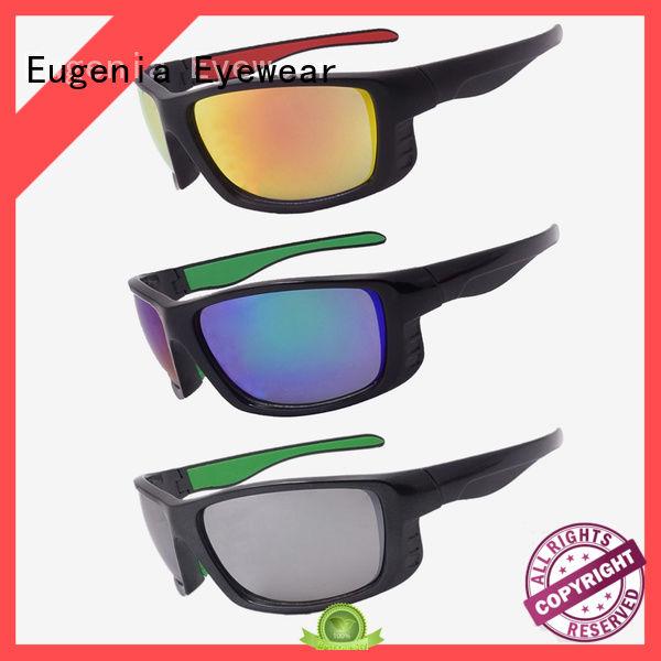 fashion wholesale baseball sunglasses wholesale new arrival