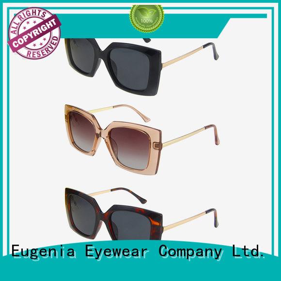 Eugenia quality sunglasses wholesale quality-assured fashion