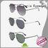 Eugenia big size wholesale biker sunglasses wholesale