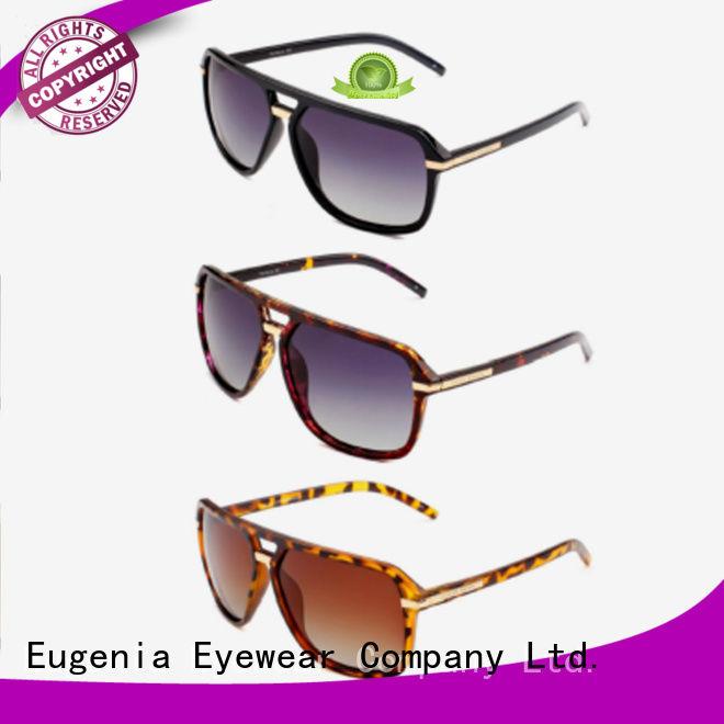 light-weight wholesale stylish sunglasses popular best factory price