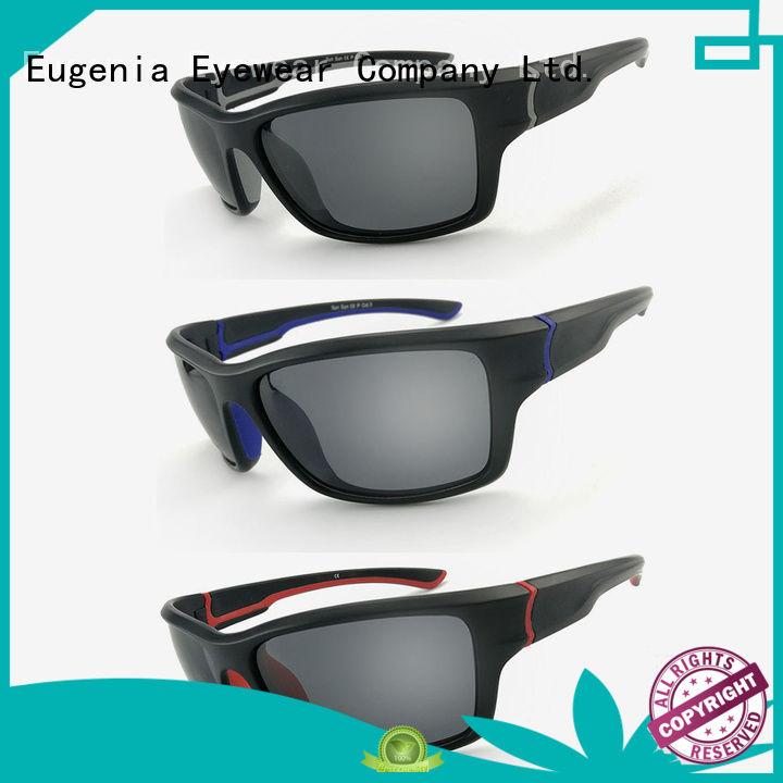 fashion polarized sport sunglasses wholesale wholesale anti sunlight
