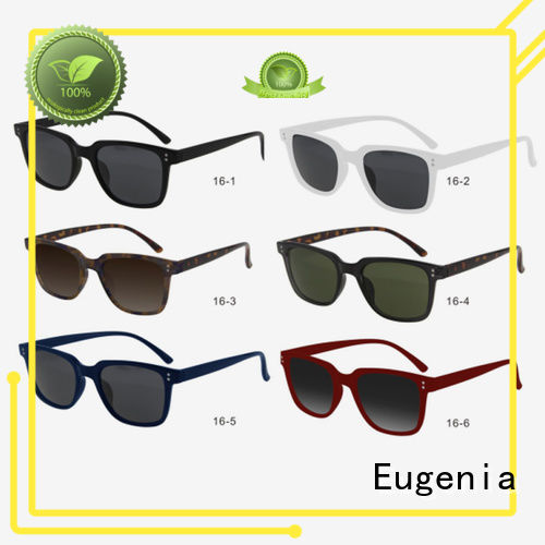 trendy wholesale fashion sunglasses popular fashion