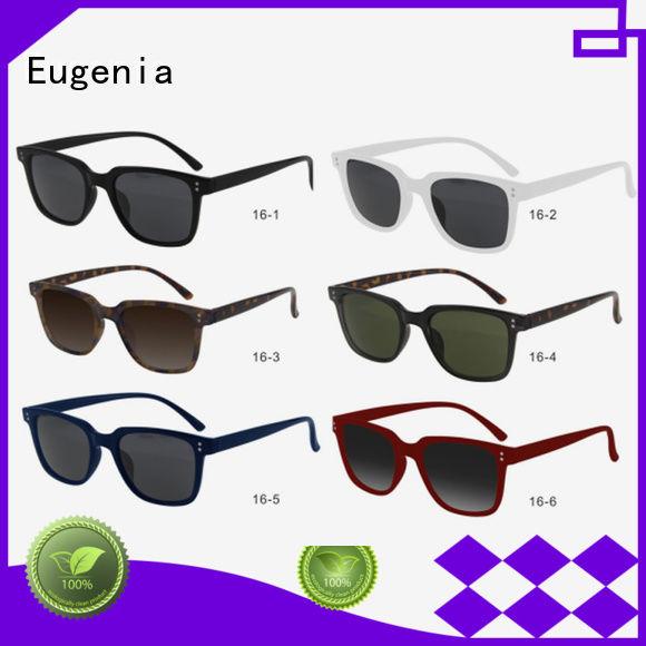 trendy bulk sunglasses comfortable fast delivery