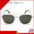 Eugenia wholesale price sunglasses comfortable fashion