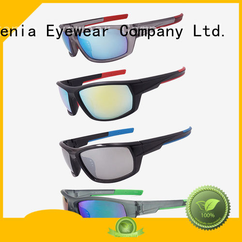 Eugenia high end sunglasses wholesale wholesale safe packaging