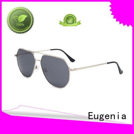 light-weight original sunglasses wholesale comfortable fashion