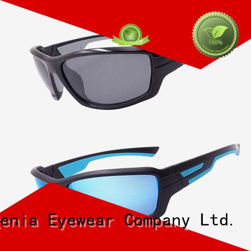 Eugenia latest sunglasses sport wholesale new arrival
