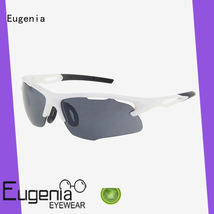 latest sunglasses sport protective