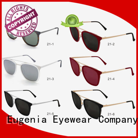 classic wholesale price sunglasses comfortable fast delivery