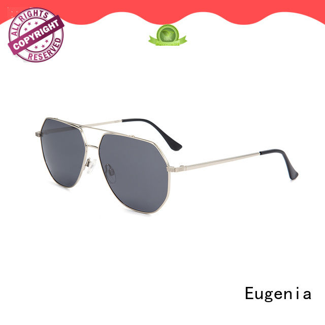 Eugenia protective bulk order sunglasses comfortable best factory price