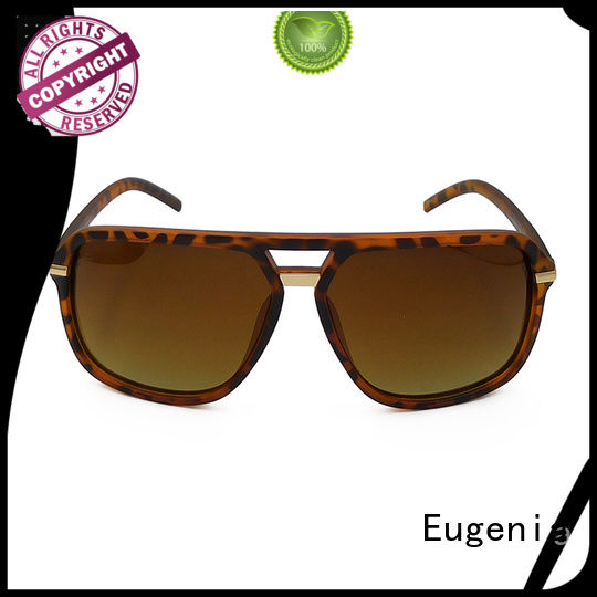 Eugenia original sunglasses wholesale quality-assured fashion