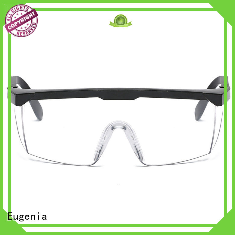 medical prescription eye goggles 2020 top-selling fast delivery