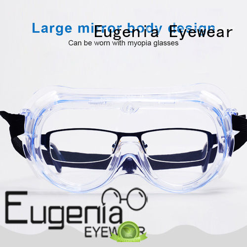 protective protective safety goggles augmented