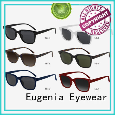light-weight designer sunglasses wholesale comfortable fashion