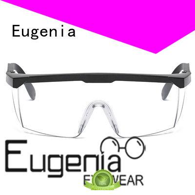 antifog medical goggles wholesale