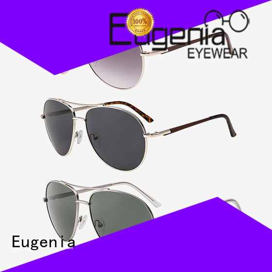 Eugenia wholesale price sunglasses comfortable fashion