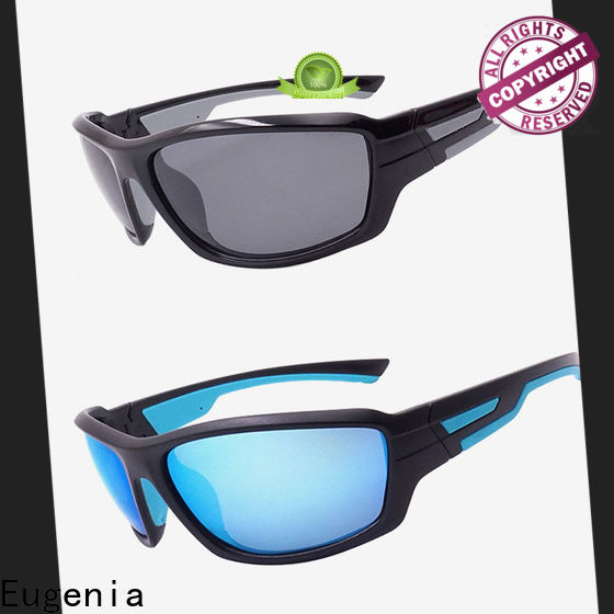 Eugenia polarized cycling sunglasses wholesale new arrival