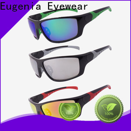 fashion sunglasses sport protective anti sunlight