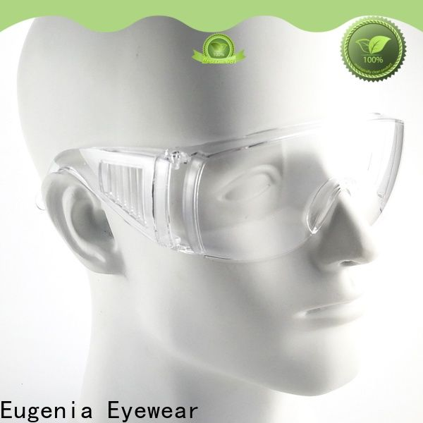 Eugenia medical protective goggles augmented fast delivery