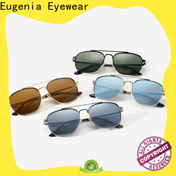 trendy bulk order sunglasses comfortable fast delivery