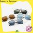 Eugenia light-weight designer sunglasses wholesale comfortable fashion