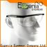 Eugenia medical goggles augmented manufacturing