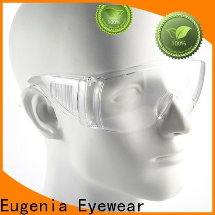 medical safety goggles for chemistry lab wholesale manufacturing