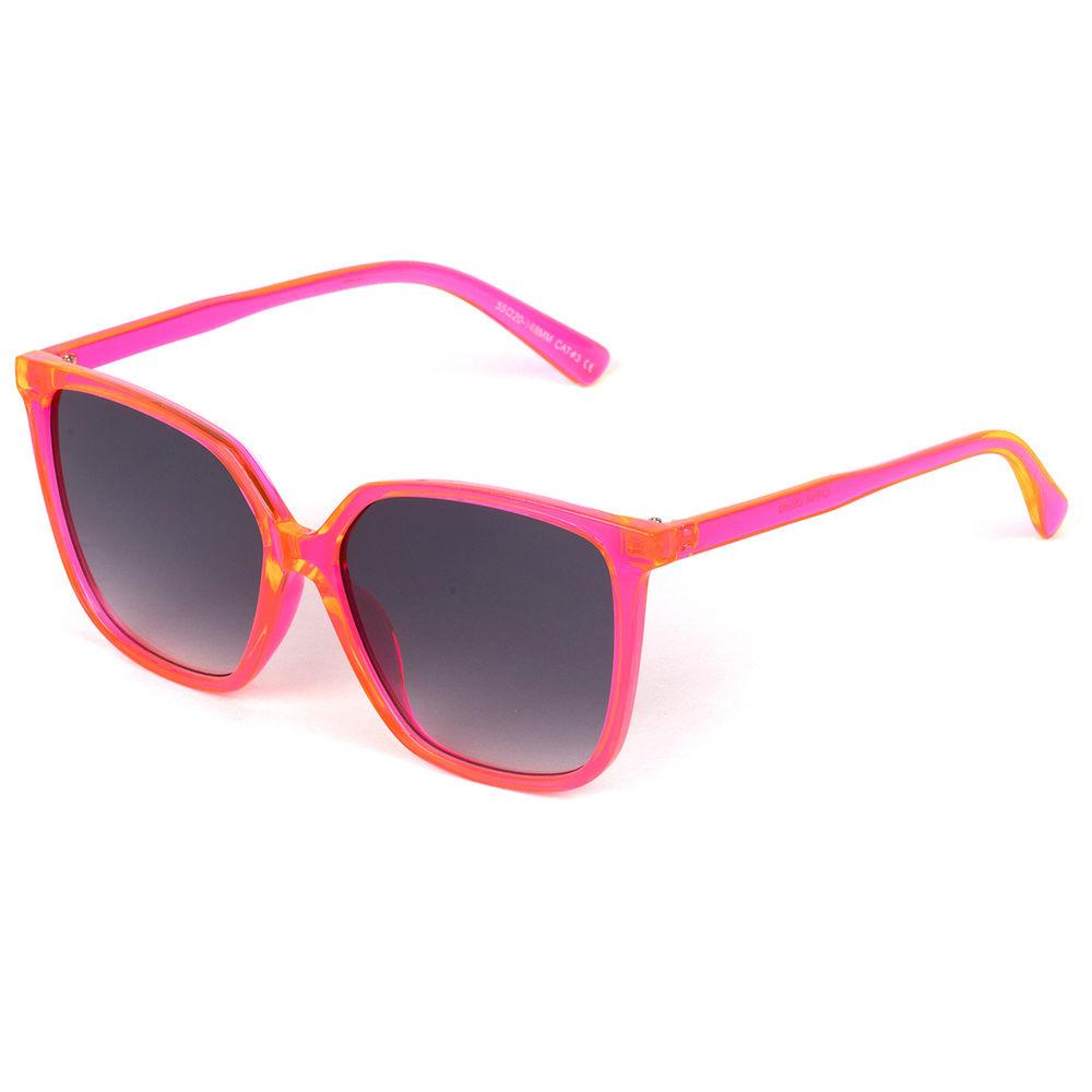 EUGENIA Newest 2021 Brand Women Sunglasses Designer Sunglass Cat Eye Female Elegant Sun glasses Fashion Sunglasses