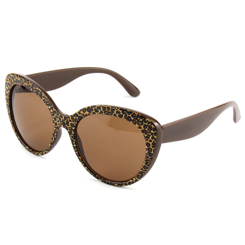 EUGENIA Sunglasses For Women Oversize Luxury Brand SunGlasses Men Vintage Black Gradient Square Shades Ins Fashion
