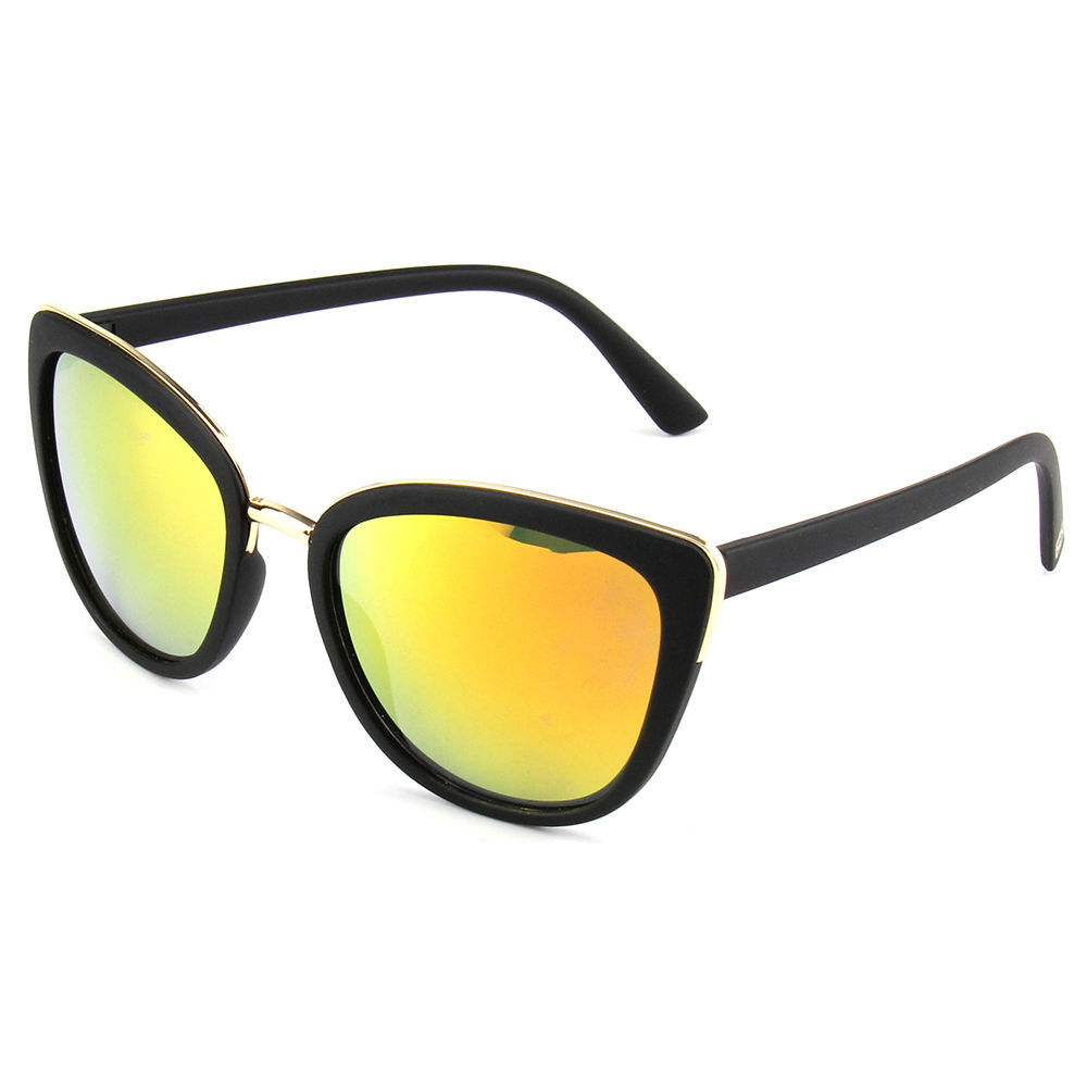 EUGENIA Classic Fashion Lady Women Girl Sunglasses Sun Glasses