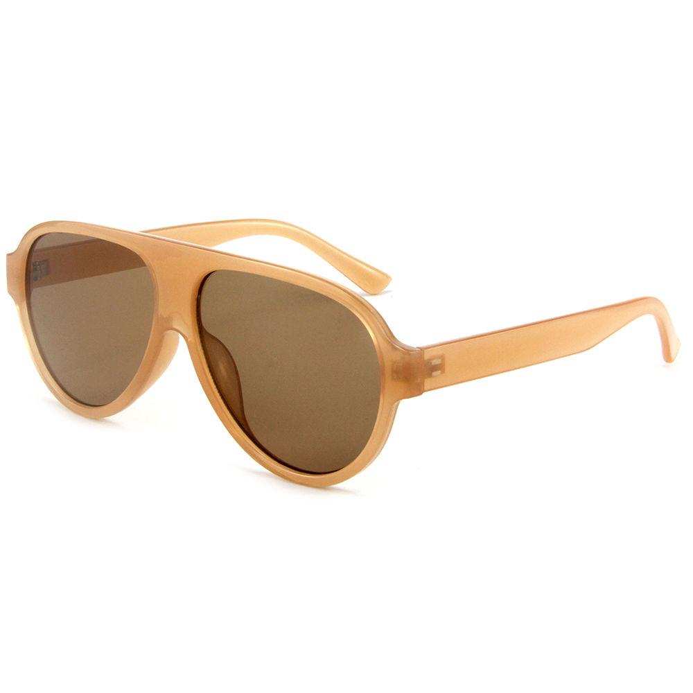 2021 New Men Vintage Square Shades Cheap Polarized Sun Glasses Brand Women Designer Fashion Retro Sunglasses